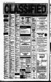 Lennox Herald Friday 19 January 1996 Page 30