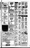Lennox Herald Friday 19 January 1996 Page 31