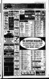 Lennox Herald Friday 19 January 1996 Page 35