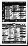 Lennox Herald Friday 19 January 1996 Page 36