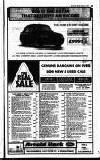 Lennox Herald Friday 19 January 1996 Page 37