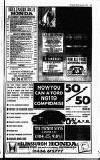 Lennox Herald Friday 19 January 1996 Page 39