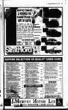 Lennox Herald Friday 19 January 1996 Page 41
