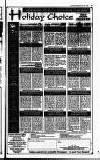 Lennox Herald Friday 19 January 1996 Page 43