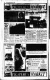 Lennox Herald Friday 19 January 1996 Page 44