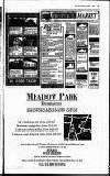 Lennox Herald Friday 19 January 1996 Page 45
