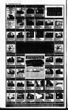 Lennox Herald Friday 19 January 1996 Page 46