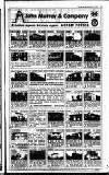 Lennox Herald Friday 19 January 1996 Page 47