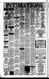 Lennox Herald Friday 19 January 1996 Page 48