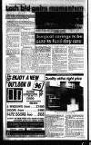 Lennox Herald Friday 09 February 1996 Page 2