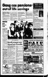 Lennox Herald Friday 09 February 1996 Page 3