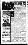 Lennox Herald Friday 09 February 1996 Page 4
