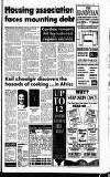Lennox Herald Friday 09 February 1996 Page 5