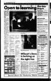 Lennox Herald Friday 09 February 1996 Page 6