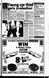Lennox Herald Friday 09 February 1996 Page 7