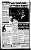Lennox Herald Friday 09 February 1996 Page 8