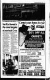 Lennox Herald Friday 09 February 1996 Page 9
