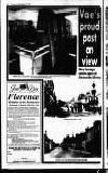 Lennox Herald Friday 09 February 1996 Page 10
