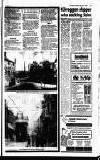 Lennox Herald Friday 09 February 1996 Page 11
