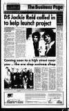 Lennox Herald Friday 09 February 1996 Page 12