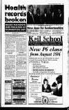 Lennox Herald Friday 09 February 1996 Page 13