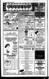 Lennox Herald Friday 09 February 1996 Page 14