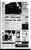 Lennox Herald Friday 09 February 1996 Page 15