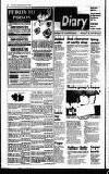 Lennox Herald Friday 09 February 1996 Page 16