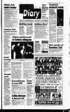 Lennox Herald Friday 09 February 1996 Page 17