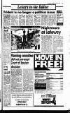 Lennox Herald Friday 09 February 1996 Page 19