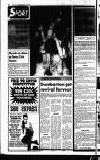Lennox Herald Friday 09 February 1996 Page 20