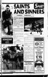 Lennox Herald Friday 09 February 1996 Page 21