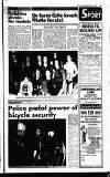 Lennox Herald Friday 09 February 1996 Page 23