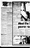 Lennox Herald Friday 09 February 1996 Page 24