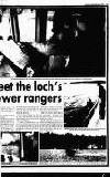 Lennox Herald Friday 09 February 1996 Page 25
