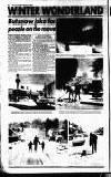 Lennox Herald Friday 09 February 1996 Page 26
