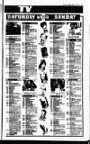 Lennox Herald Friday 09 February 1996 Page 27