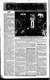 Lennox Herald Friday 09 February 1996 Page 28
