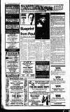 Lennox Herald Friday 09 February 1996 Page 30