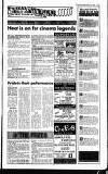 Lennox Herald Friday 09 February 1996 Page 31