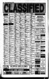 Lennox Herald Friday 09 February 1996 Page 32