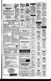 Lennox Herald Friday 09 February 1996 Page 33