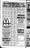 Lennox Herald Friday 09 February 1996 Page 34