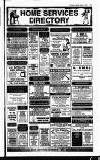 Lennox Herald Friday 09 February 1996 Page 35