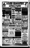 Lennox Herald Friday 09 February 1996 Page 36