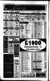 Lennox Herald Friday 09 February 1996 Page 38