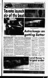 Lennox Herald Friday 09 February 1996 Page 39