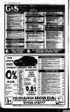 Lennox Herald Friday 09 February 1996 Page 40