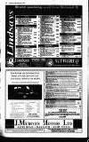 Lennox Herald Friday 09 February 1996 Page 42