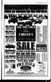 Lennox Herald Friday 09 February 1996 Page 43
